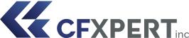 CFXpert